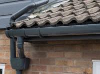 Mclaren Roofline (8) - Roofers & Roofing Contractors