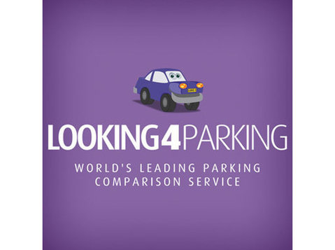 Looking4parking - Flights, Airlines & Airports