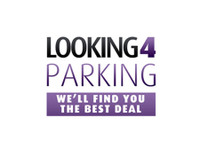 Looking4parking (2) - Flights, Airlines & Airports