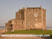 Private tours Edinburgh (1) - City Tours