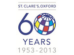 St Clare's Oxford English Language School - Internationale scholen