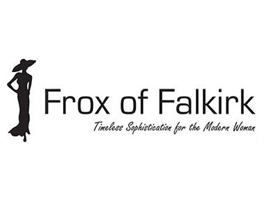 Frox of Falkirk Ltd - Clothes