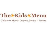 The Kids Menu - Children & Families