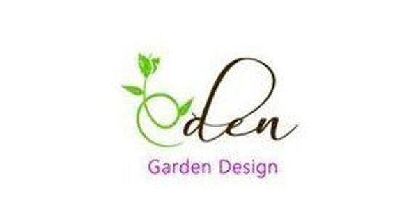 Glasgow Garden Designers Gardeners Landscaping in Scotland