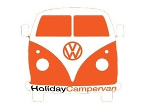 Holidaycampervan - Camping & Caravan Sites