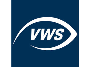 Vws Ltd - Security services