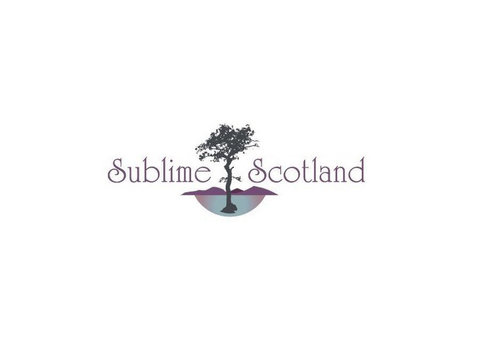Sublime Scotland - Travel Agencies