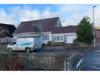 Cm Roofing & Building Ltd (2) - Roofers & Roofing Contractors