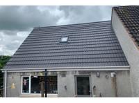 Cm Roofing & Building Ltd (3) - Roofers & Roofing Contractors
