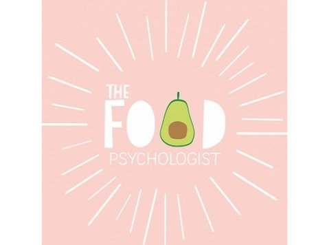 The Food Psychologist - Alternative Healthcare