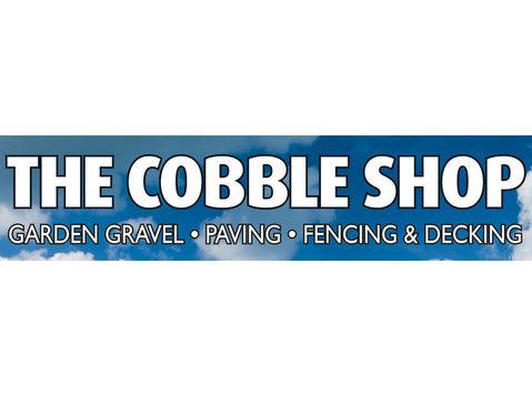 The Cobble Shop - Home & Garden Services