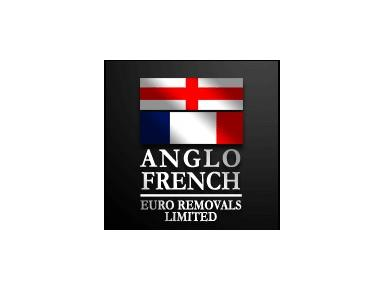 Anglo French Removals - Removals & Transport