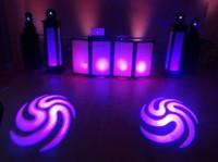 Mobile Dj Steve Dee (1) - Nightclubs & Discos
