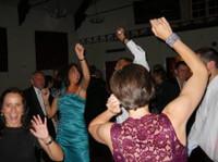 Mobile Dj Steve Dee (2) - Nightclubs & Discos