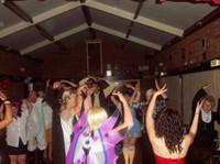 Mobile Dj Steve Dee (6) - Nightclubs & Discos