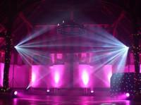 Mobile Dj Steve Dee (8) - Nightclubs & Discos