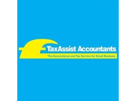 TaxAssist Accountants - Personal Accountants