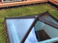 Buks Flat Roofing Specialists (1) - Roofers & Roofing Contractors
