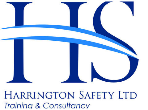 Harrington Safety Ltd - Coaching & Training