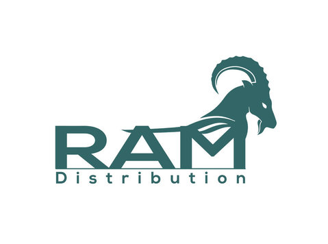 Ram Distribution Ltd - Removals & Transport