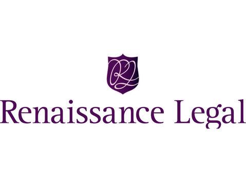 Renaissance Legal - Commercial Lawyers