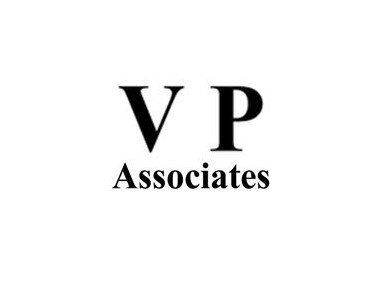 V P Associates - Accountants in Brighton - Business Accountants