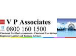 V P Associates - Accountants in Brighton (2) - Business Accountants