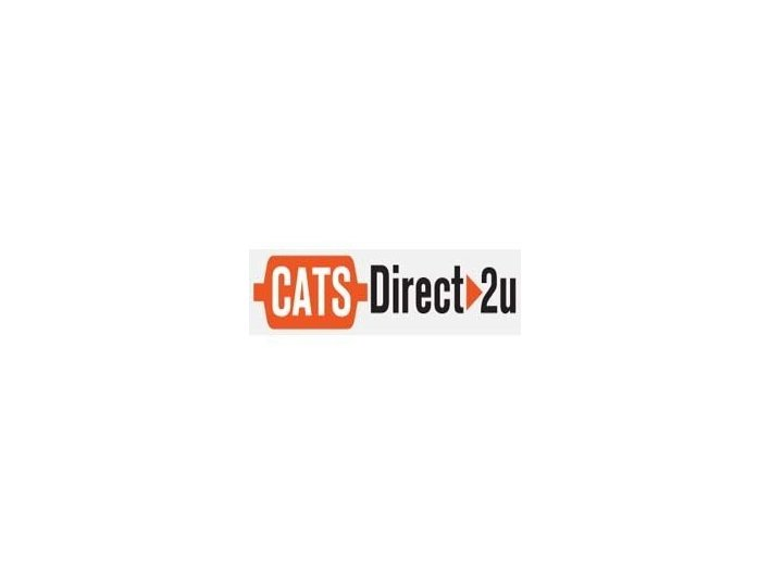 Catsdirect 2 u - Car Repairs & Motor Service
