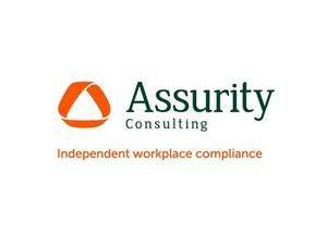Assurity Consulting Ltd - Consultancy