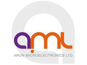 Arun Microelectronics Limited - Electricians