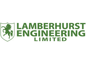 Lamberhurst Engineering Ltd - Gardeners & Landscaping