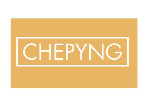 Chepyng - Estate Agents