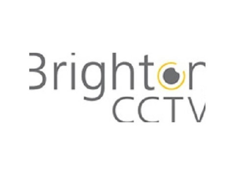 Brighton Cctv - Security services