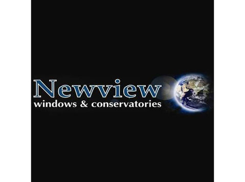 Newview Windows & Conservatories - Windows, Doors & Conservatories
