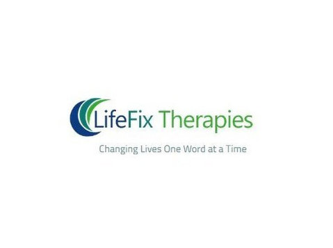 Clinical Hypnotherapy - Lifefix Therapies - Alternative Healthcare