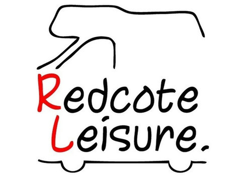 Redcote Leisure Limited - Car Dealers (New & Used)