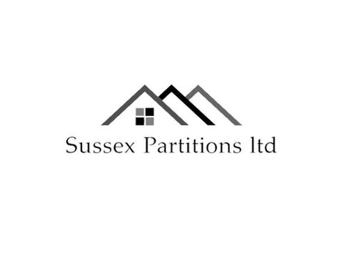 Sussex Partitions Ltd - Construction Services