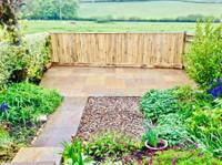 Constant Gardens (1) - Gardeners & Landscaping