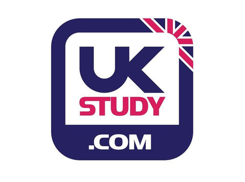 Ukstudy - Adult education
