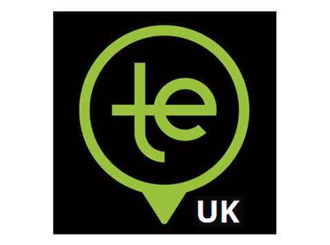 TutorExtra UK - Online courses