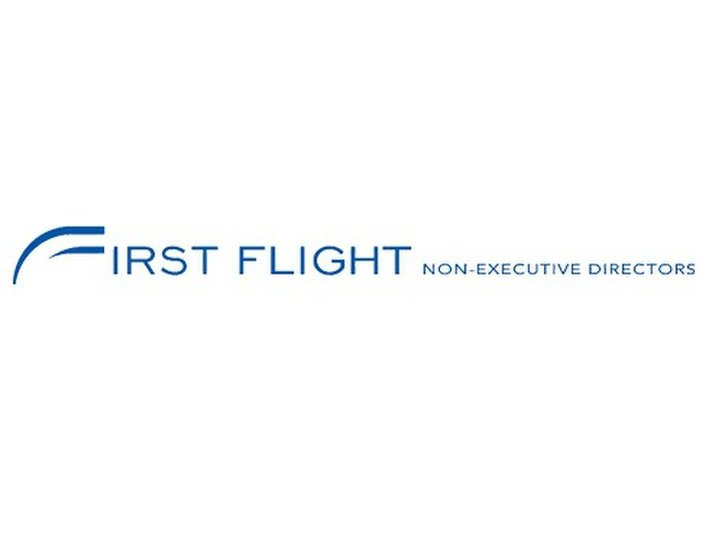First Flight Non-Executive Directors LTD. - Rekrytointitoimistot