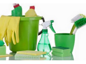 Bay Cleaning - Cleaners & Cleaning services
