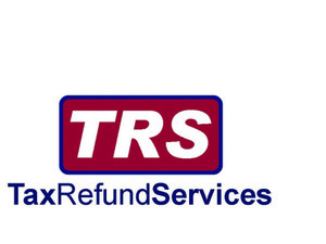 taxrefundservices - Tax advisors