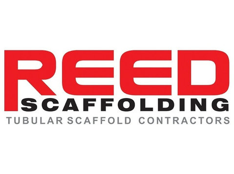Reed scaffolding (kent) Ltd - Construction Services