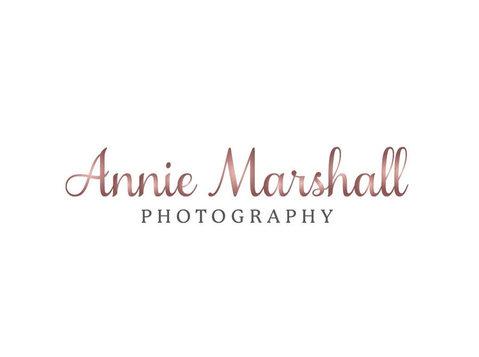 Annie Marshall Photography - Photographers