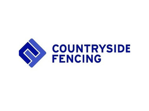 Countryside Fencing LTD - Construction Services