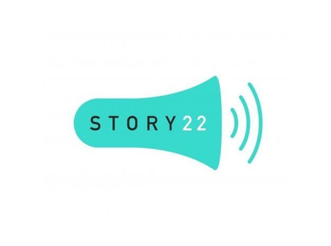 Story22 - Marketing & PR