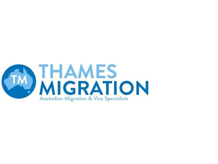 Thames Migration - Australia Accredited Visa Specialists - Immigration Services