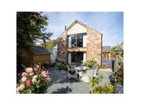 Dandelion and Hoglet Cottages (1) - Serviced apartments