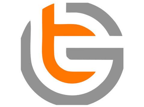 Tel Gurus - Online courses
